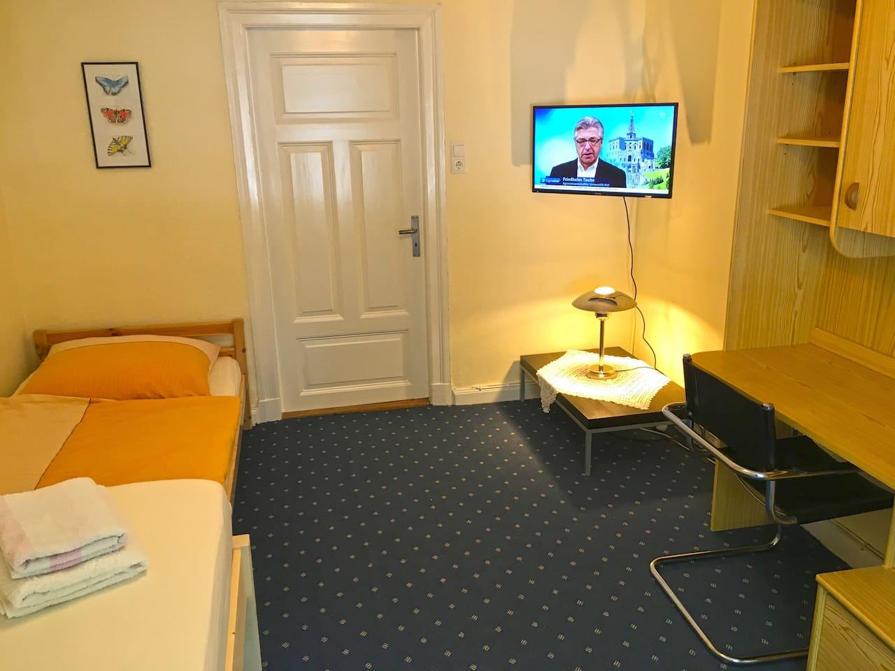 Zimmer 2 von 3_1