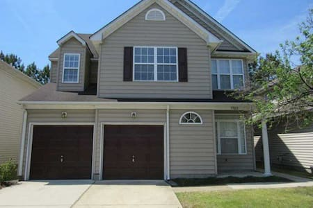 Western Branch GEM convenient to all 7 Cities!!!