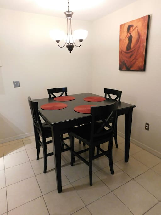 1 Bd Condo Apartments For Rent In Altamonte Springs