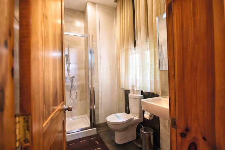 SC Apartment Single 7C