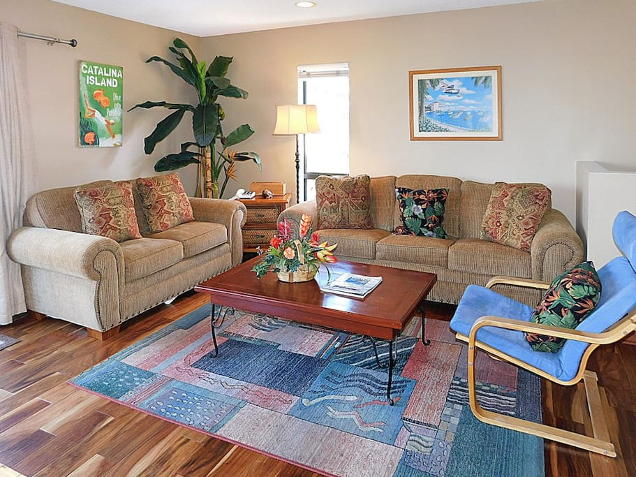 211 Wittley-Living Room