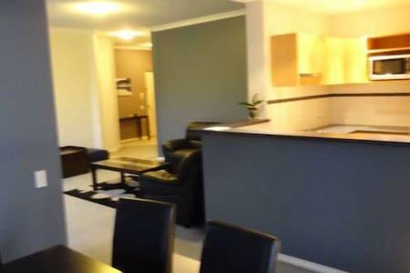 Arcus apartment - Lägenhet