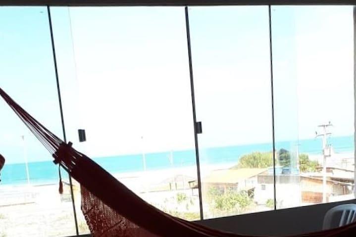 Apartamento Atalaia 3 quartos com a melhor vista