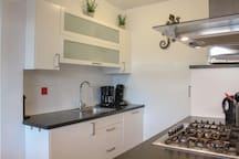 Holiday cottage with 4 bedrooms on 90m² in Vlagtwedde