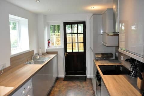 3 Bedroom House, St Andrews