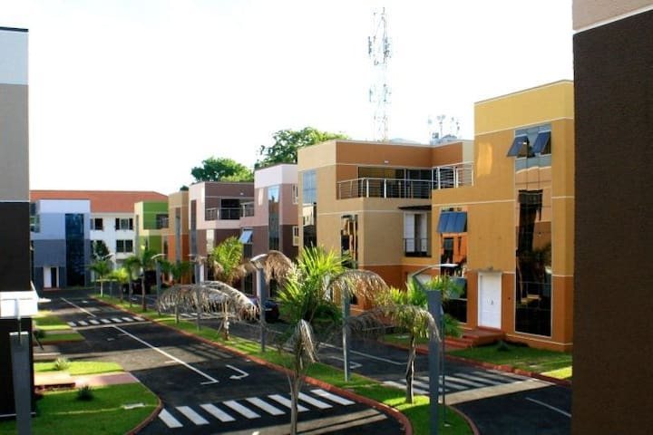 Luxurious Living In Accra - Accra
