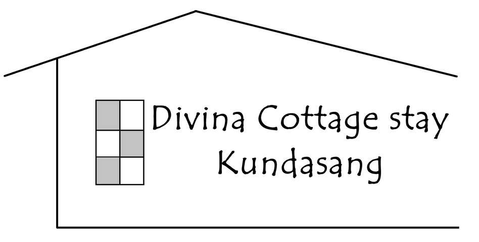 DiVina Cottage Stay Kundasang (3Rooms)