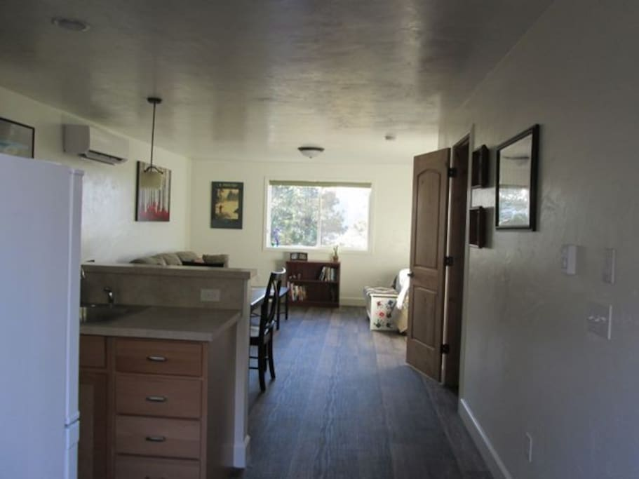 Apartments For Rent In Montana