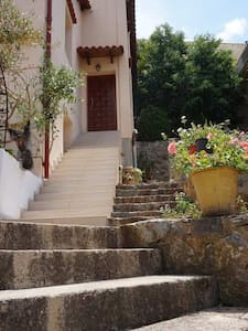 Silver House - Neo Chorio - Other - 2