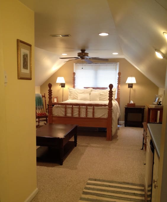 Studio Apartments For Rent: Apartments For Rent In Waxhaw