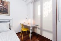 Bedroom N1
