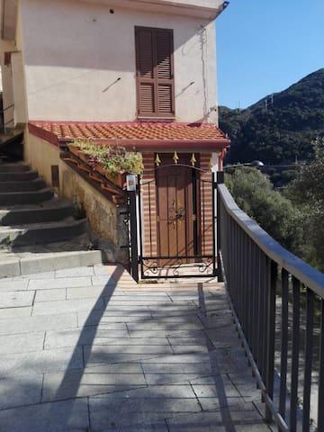 Casa della Stella