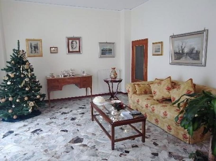 Casa rachele 5 rated tripadvisor bed breakfasts for - Piano casa campania scadenza ...