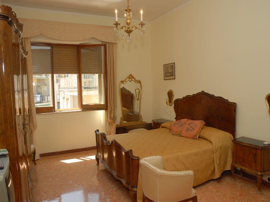 Casa rachele 5 rated tripadvisor bed breakfasts for - Piano casa campania ...