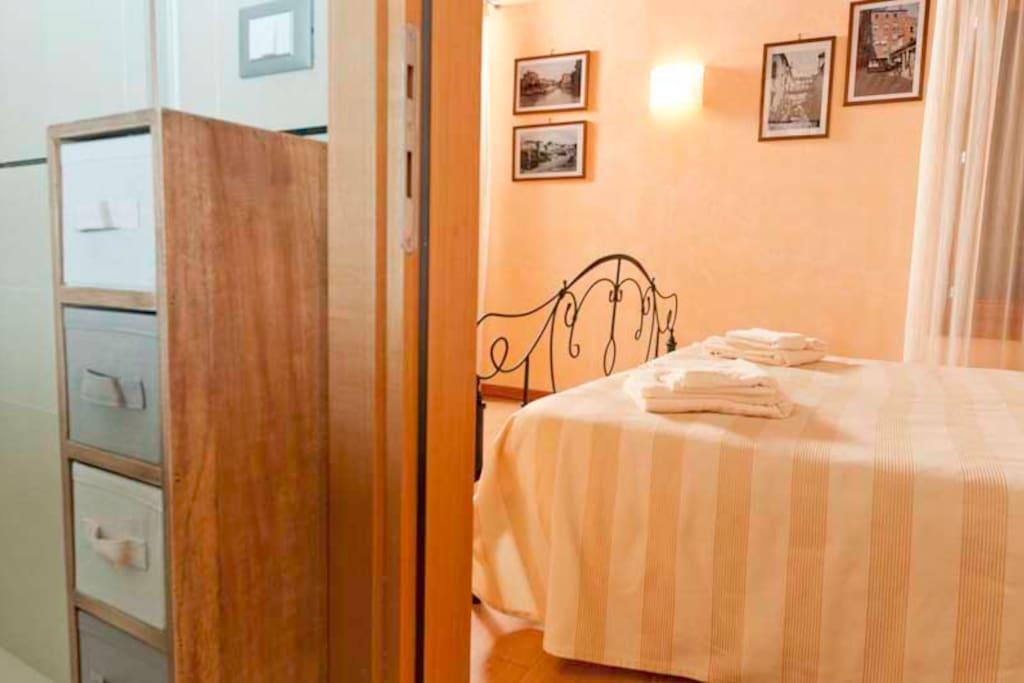 room n102