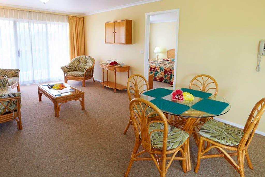 2 bedroom 2 bathroom apartment apartments for rent in for 2 bedroom apartments in norfolk