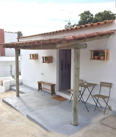 Amazing house in Aldeia do Meco