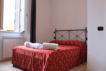Corso d'Italia Luxury Apartment 2