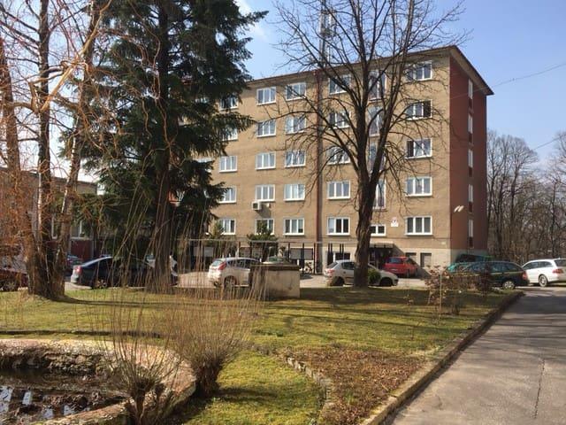 Hostel Bytcica - Žilina