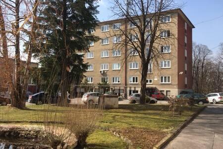 Hostel Bytcica - Žilina - Herberge