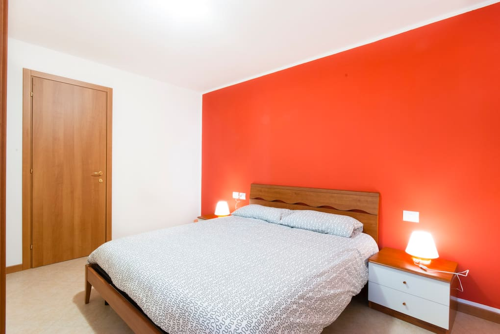 Affittacamere le grigne chambres d 39 h tes louer for Chambre d hote italie