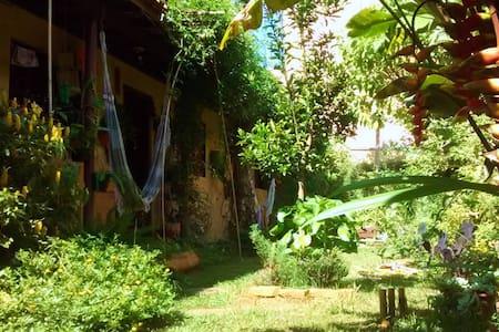 Casa próxima à UNICAMP! - Campinas - House
