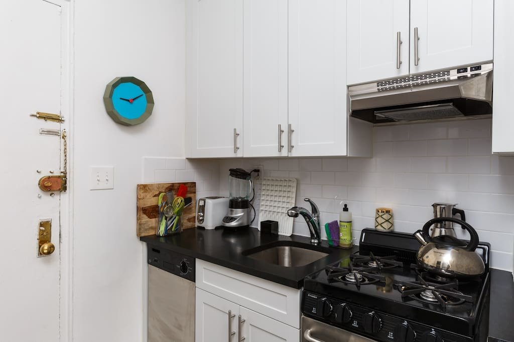 Charming west village pied a terre apartments for rent for Nyc pied a terre