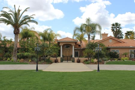 Your private Oasis with Activities Galore!