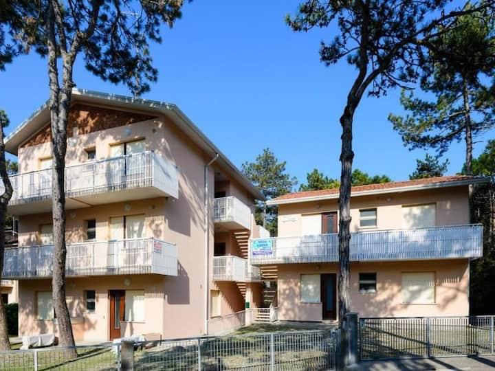Villa Luisa 2 - type VF