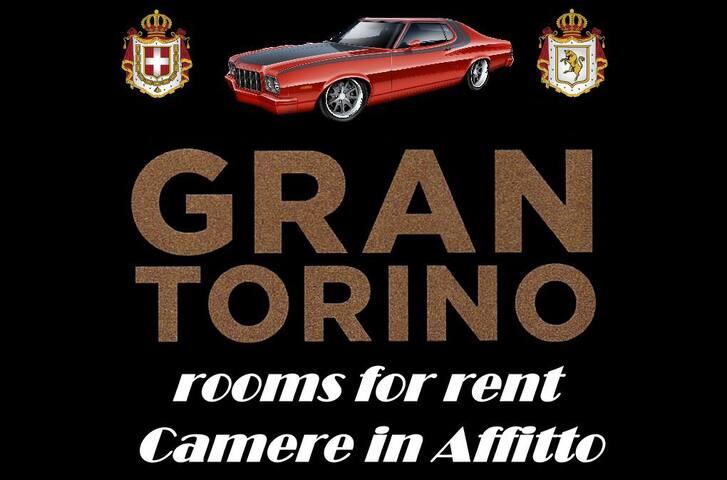 Appartamento  Stadio Filadelfia Torino Lingotto