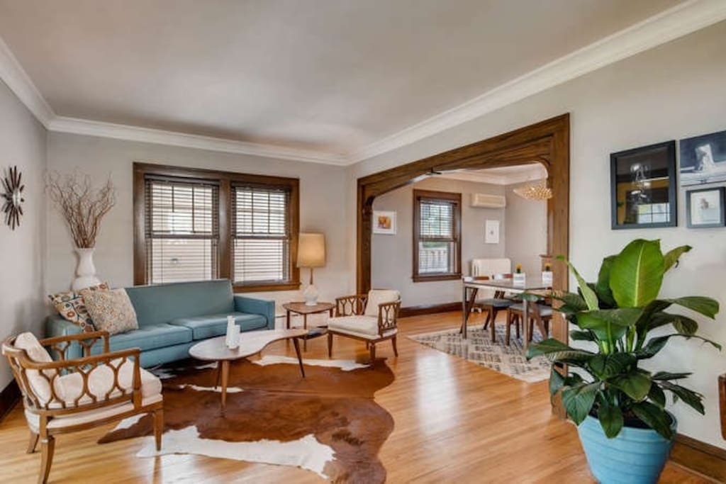 Rooms For Rent Near Minneapolis Airport