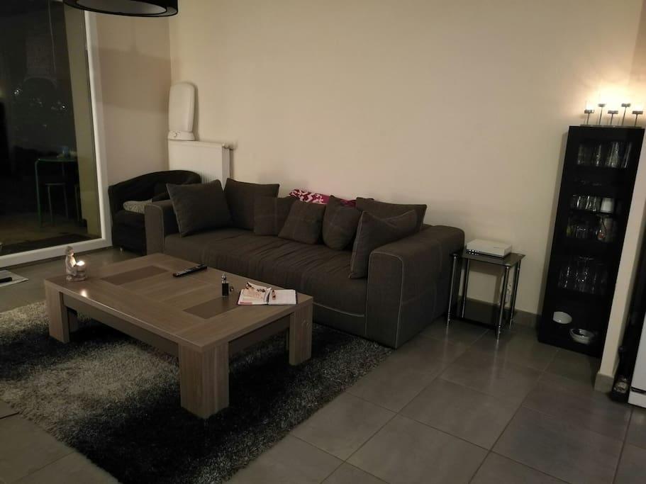 Chambre cosy dans logement neuf appartements louer for Chambre a louer dijon