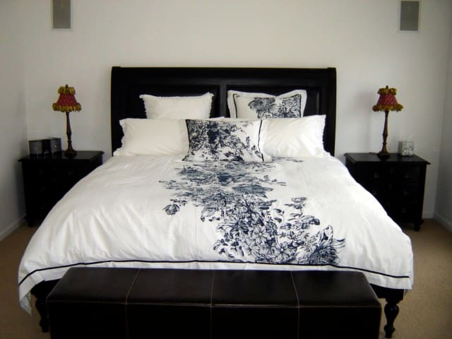 Lincoln Park Guest House - Chicago - Bed & Breakfast