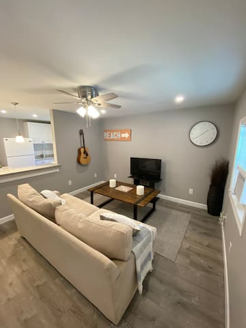 Brand new Delray Getaway - Perfect location
