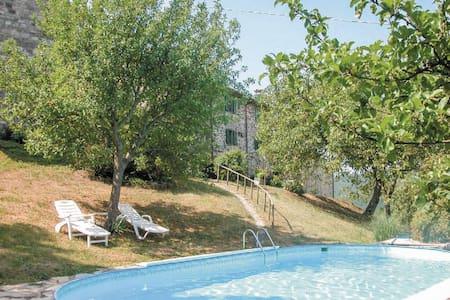 Casa Del Panini - Pieve S. Stefano AR
