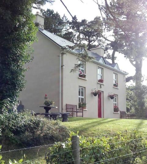 Fern Height Cottage