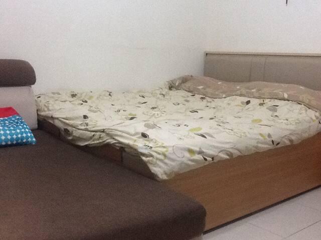 Sweetest Room - 桃園市 - House
