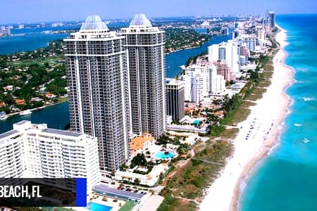 OCEANFRONT 1511 with free parking