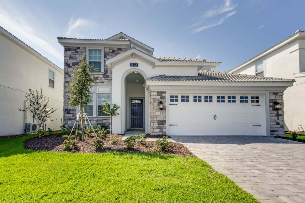 1538MoonValleyDr,ChampionsGate-1