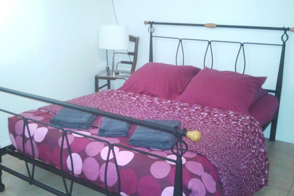 chambre souplex proche d 39 obernai avec breakfast chambres d 39 h tes louer valff alsace france. Black Bedroom Furniture Sets. Home Design Ideas