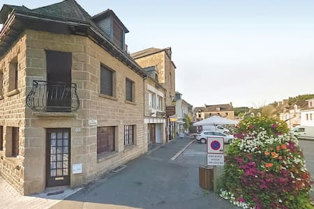 Terraced house with 3 bedrooms on 100m² in Jugon les Lacs