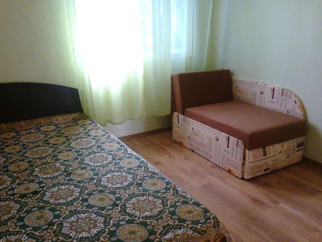 Жилье для отдыха в Одессе - Odesa - Other