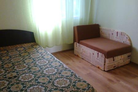 Жилье для отдыха в Одессе - Odesa