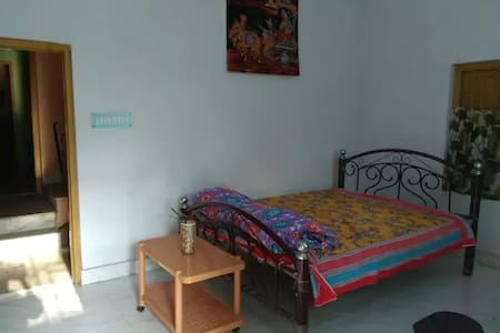 Easy Home Stay