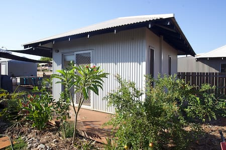 Self-contained room in Cable Beach - Cable Beach