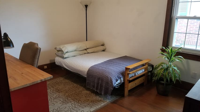 Affordable Room in Bellefonte Near State College