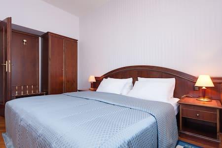 Hotel Minerva comfort #208 - Medulin