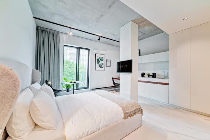 Apartament 05