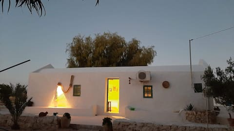 Cozy House close to the beach - Djerba ⛱