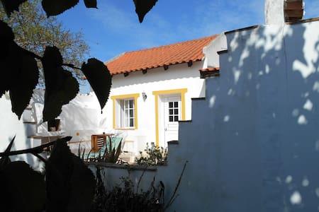 Casinhas da Figueira 2 - Budens - Dům